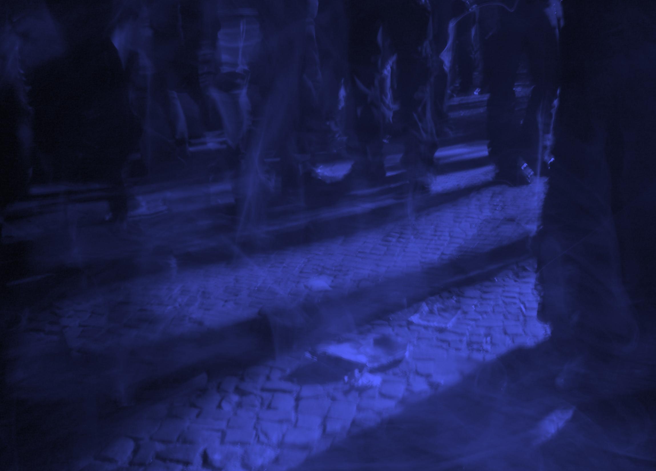 Walpurgisnacht02
